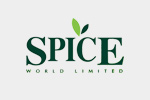 Spice World Limited