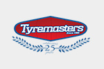 Tyremasters Limited