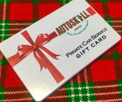 Private-Service-Gift-Card